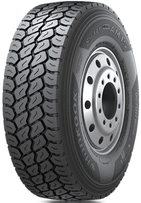 Hankook 425/65*22.5 Smart Work AM15
