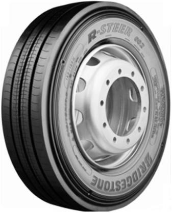 Bridgestone 245/70*17.5 R-Steer 2